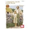 Complete Irish Flute Book (Online Audio)