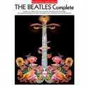 The Beatles Compete Piano Edition