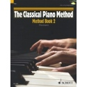 The Classical Piano Method Book 2