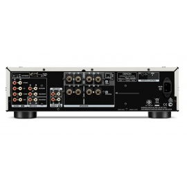 PMA-1520AE Stereo Amplifier