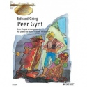 Grieg - Peer Gynt (Get to Know Classical Masterpieces)