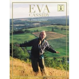 Eva Cassidy - Imagine (Tab)