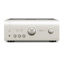 PMA-2020AE Stereo Amplifier