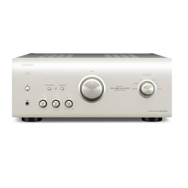 PMA-2020AE Stereo Amplifier