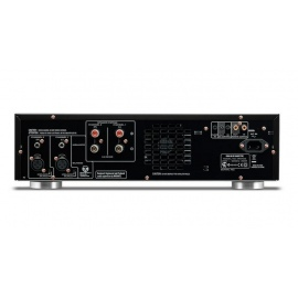 MM-7025 Power Amplifier