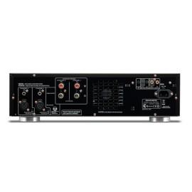 MM-7025 Power Amplifier