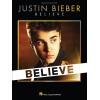 Justin Bieber - Believe (PVG)