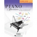 Piano Adventures Sightreading Primer Level