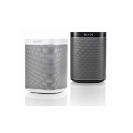 Play 1 Wireless Speaker