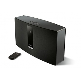SoundTouch 30 Wi-Fi