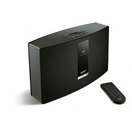 SoundTouch 20 wi-fi