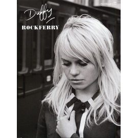 Duffy - Rockferry (PVG)