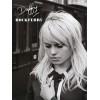Duffy - Rockferry (PVG)