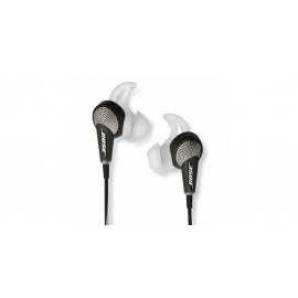 Quietcomfort 20i Acoustic Noise Cancelling