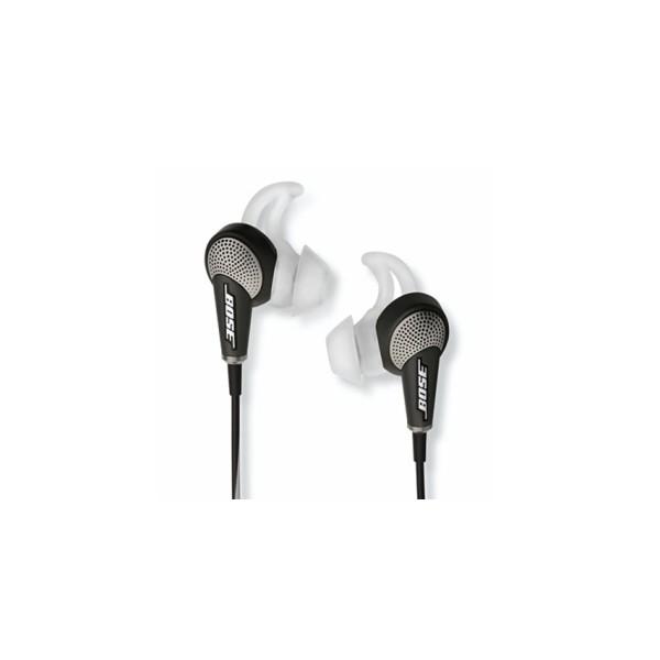Quietcomfort 20i Acoustic Noise Cancelling