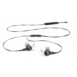 Quietcomfort 20i Noise Cancelling Headphones