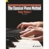 The Classical Piano Method Finger Fitness 1 By Heumann