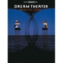 Dream Theatre - Falling Into Infinity (TAB)