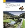 The Irish Piano Book