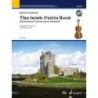 The Irish Violin Book