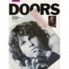 The Doors Anthology (TAB) Revised Edition