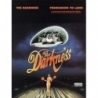 The Darkness - Permission To Land (TAB)