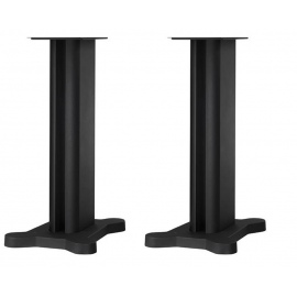 FS-700/CM Stands