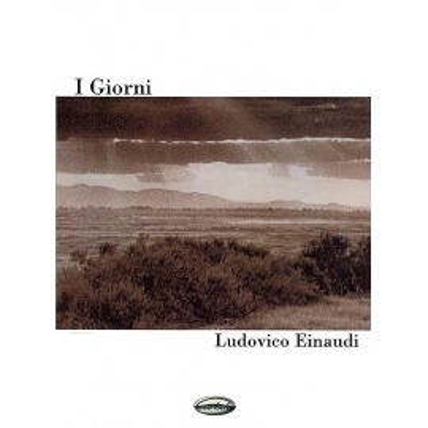 Ludovico Einaud - I Giorni