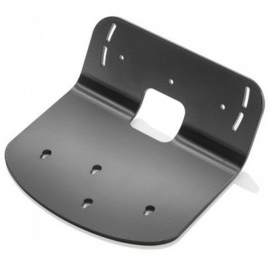 Zeppelin Wall Bracket