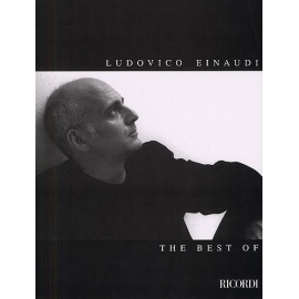 Ludovico Einaudi - The Best Of