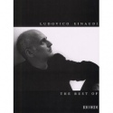 The Best Of Ludovico Einaudi