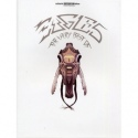 The Very Best Of Eagles (TAB)