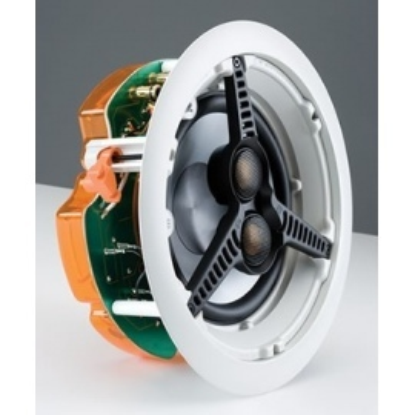 C180 T2 Ceiling Speaker