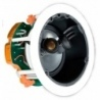 C265 FX Ceiling Speaker