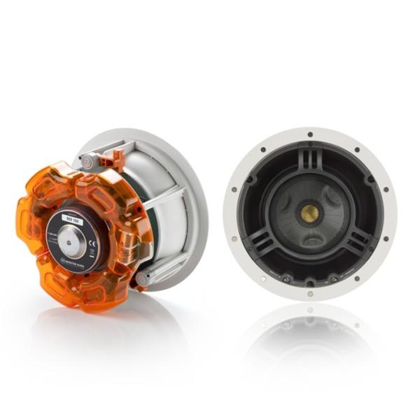 C265 IDC Ceiling Speaker