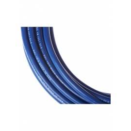 6m Bass Line Blue Cable