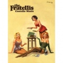 The Fratellis - Costello Music (TAB)