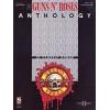 Guns N' Roses - Anthology (TAB)