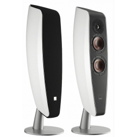 FAZON F5 LOUDSPEAKERS