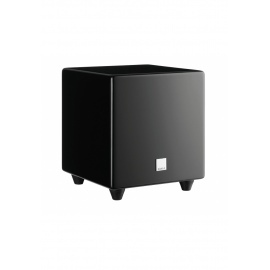 DALI FAZON SUB 1 SUBWOOFER - BLACK