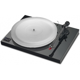 Debut Carbon Esprit SB Turntable
