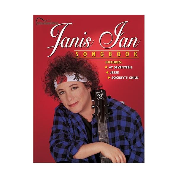 Janis Ian Songbook