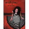 Norah Jones - Not Too Late (PVG)