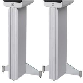Concept 20 Speaker Stands