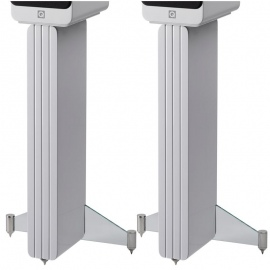 Concept 20 Stands