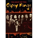 The Gypsy Kings - The Best Of (PVG)