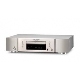 CD5005 CD Player