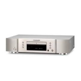 CD5005