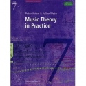 ABRSM Music Theory In Practice Grade 7