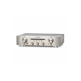 PM5005 Stereo Integrated Amplifier